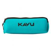 カブー KAVU ペンケース グリーン 19820448038000