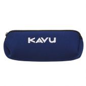 カブー KAVU ペンケース ネイビー 19820448052000