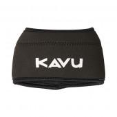 カブー KAVU Kover1 19820742001000