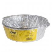 ロッジ LODGE 12インチダッチオーブン用アルミホイールライナー 3パック 19240263000012