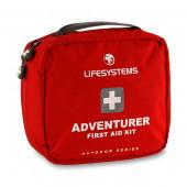 ライフシステム Lifesystems ファーストエイドケース L2350