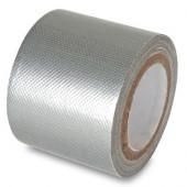 ライフベンチャー LiFEVENTURE RFiD ダクトテープ L8235
