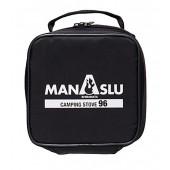 マナスル MANASLU ストーブナイロンケース (96用) 02134