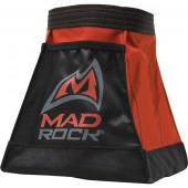 マッドロック キネティック チョークポット オレンジ MA0805