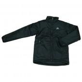 マウンテンイクイップメント マイクロライトジャケット ブラック Sサイズ 423193