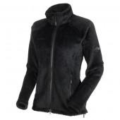 マムート GOBLIN ML Jacket Women ブラック ユーロSサイズ(日本M)1014-19562-0001