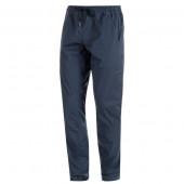 マムート MAMMUT クライミングパンツ Camie Pants Men マリン ユーロSサイズ(日本M)1022-00970-5118