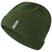 マムート MAMMUT 帽子 Stoney Beanie シーウィード 1090-05420-4255