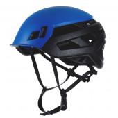 マムート Wall Rider サーフ 56-61cm 2030-00141-50139