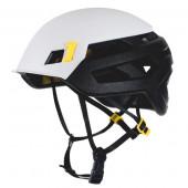 マムート ヘルメット Wall Rider MIPS ホワイト 56-61cm 2030-00250-0243