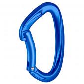 マムート Crag Key Lock ベントゲート ウルトラマリン 47g 2040-02200-12196