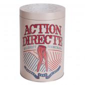 マムート ピュアチョークコレクターズボックス Pure Chalk Collectors Box action directe 2050-00130-9191