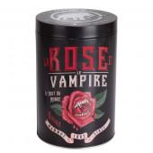 マムート Pure Chalk Collectors Box ピュアチョークコレクターズボックス la rose et le vampire 2050-00130-9192