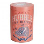 マムート ピュアチョークコレクターズボックス Pure Chalk Collectors Box ハッブル 2050-00130-9195