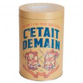 マムート Pure Chalk Collectors Box ピュアチョークコレクターズボックス c etait demain 2050-00130-9199