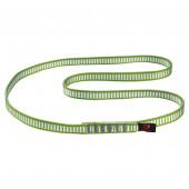 マムート Mammut チューブラースリング 16.0 グリーン 16mm 80cm 2120-00740-4047