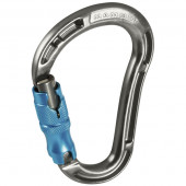 マムート Bionic HMS Twist Lock Plus 2210-01530-1770