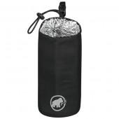 マムート MAMMUT ボトルホルダー Add-on Bottle Holder insulated Mサイズ 2530-00150-0001