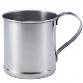 モチヅキ マグカップ Sサイズ 250ml 10295