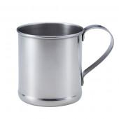 モチヅキ マグカップ Lサイズ 10297