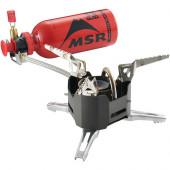 MSR XGK EX 36043