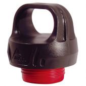 MSR 燃料ボトルキャップ(チャイルドロック付) 36133