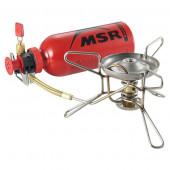 MSR ウィスパーライト 36406