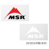 MSR MSR転写デカール 36903