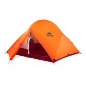 MSR テント アクセス 3 37037