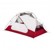 MSR テント エリクサー2 37411