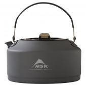 MSR ピカ 1L ティーポット 39002