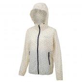 マーモット Marmot ウィメンズフライトジャケット ウンカイ Lサイズ TOWPJK14YY-UKI