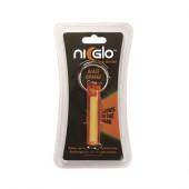 ナイグロー NI-GLO ナイグロー ブレイズオレンジ 12654