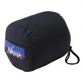 ナンガ NANGA ストレージバッグ B N1SBZZB0