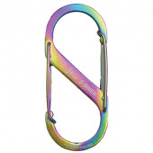 ナイトアイズ NITE IZE Sバイナー #4 スペクトル SB4-03-07