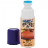 ニクワックス NIKWAX レザーコンディショナー EBE022