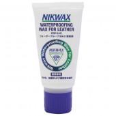 ニクワックス NIKWAX 撥水剤 ウォータープルーフWAX 革用 EBE4A0