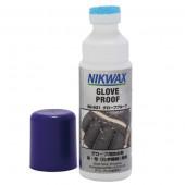 ニクワックス NIKWAX 撥水剤 グローブプルーフ EBE531