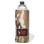 オレゴニアンキャンパー CB缶カバー マルチカモ OCB2059CM