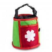 オーツン OCUN ボルダーバッグ Boulder Bag グリーン O4173