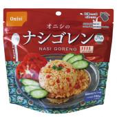 尾西食品 オニシのナシゴレン 1個
