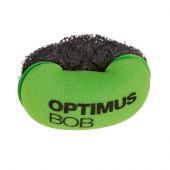 オプティマス OPTIMUS ボブ BOB 11020