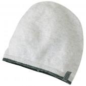 アウトドアリサーチ OR ニット帽子 テラスビーニー アロイ 19841655003000