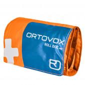 オルトボックス ORTOVOX ファーストエイド・ロール MID OV-23302
