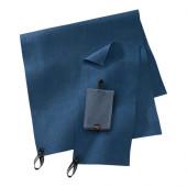 パックタオル PackTowl 速乾タオル オリジナル L 29105
