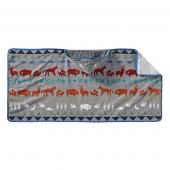 ペンドルトン PENDLETON フーデットタオル XB238 シェアードパス 19373339568000