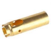ペトロマックス Petroma HK500用スペアパーツ No.220 フレームチューブ 02185
