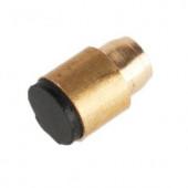 ペトロマックス Petroma HK150用スペアパーツ No.229 ソケット(チェックパッキン&スクリュー) 02209