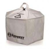ペトロマックス Petromax コンベンションリッド 12552