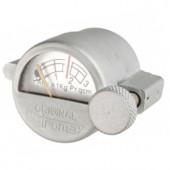 ペトロマックス Petromax HK500用スペアパーツ No.149 圧力計付き注油口キャップ アーミー 12590
